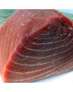 Albacore Tuna NZ Loin 1kg/Fresh