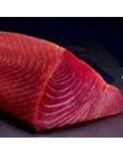 Bigeye Tuna NZ Sashimi Block 500g/Frozen