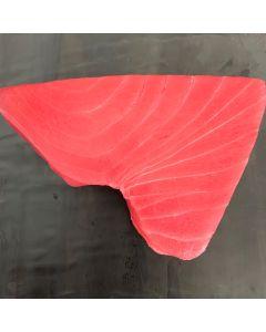 Bigeye Tuna 160g-180g Steaks 1kg/Frozen