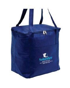 Solander Cooler Bag