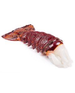 Crayfish Tails NZ Grade H 1kg/Frozen