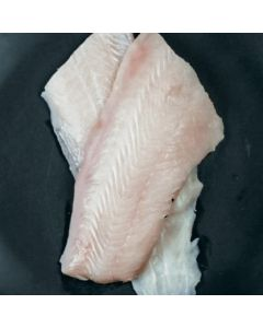 Elephant Fish Fillets Skin Off Bone Out 500g/Fresh