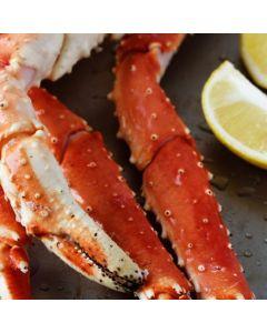 NZ King Crab
