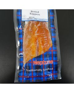 Kippers Smoked 250g/Frozen