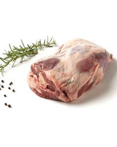 Lamb Oyster Shoulder 900g -1.2kg/Frozen