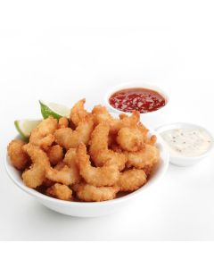 Popcorn Shrimp 1kg/Frozen