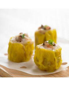 Dumplings Prawn Shaomai 200g/Frozen