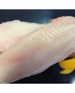 Rays Bream Fillets Skin Off Bone Out 500g/Frozen