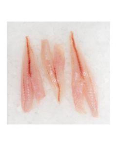 Ribaldo Fillets Skin Off Bone Out 500g/Fresh