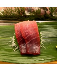 Southern Bluefin Tuna NZ Chu Toro Sashimi Blocks 500g/Frozen