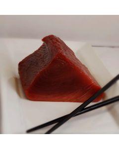 Southern Bluefin Tuna Sashimi Block 500g/Fresh