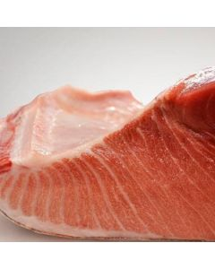 Southern Bluefin Tuna Belly Loin 1kg/Fresh