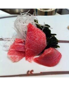 Southern Bluefin Tuna NZ Otoro 500g/Frozen