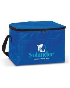 Solander Cooler Carry Bag