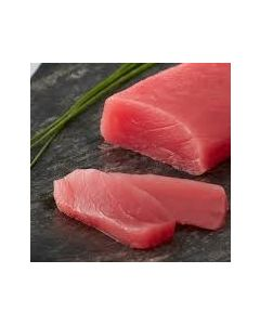 Bigeye Tuna NZ Sashimi Block 500g/Fresh