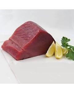 Yellowfin Tuna NZ Sashimi Block 500g/Fresh