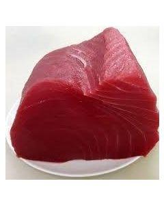 Bigeye Tuna NZ Loin 1kg/Fresh