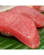 Bigeye Tuna NZ Chutoro Sashimi Blocks 250g/Frozen
