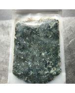 Paua Mince Premium 200g/Frozen