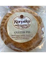 Pie Korpiko Oyster Pie/Frozen