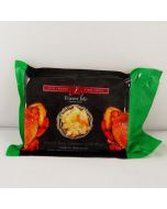 Spanner Crab Meat Raw 500g/Frozen