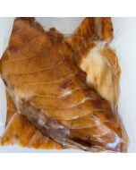 Hot Smoked Groper Belly 500g/Fresh