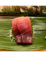 Southern Bluefin Tuna NZ Chutoro 500g/Frozen