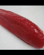 Yellowfin Tuna Fijian Loin 1kg/Fresh